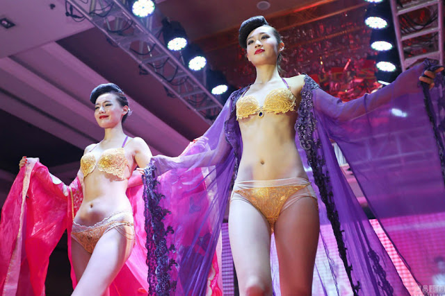 Foto China Press