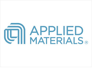 """Applied Materials"" Walkin For Freshers As Software Engineer On 13th & 14th July @ Chennai"