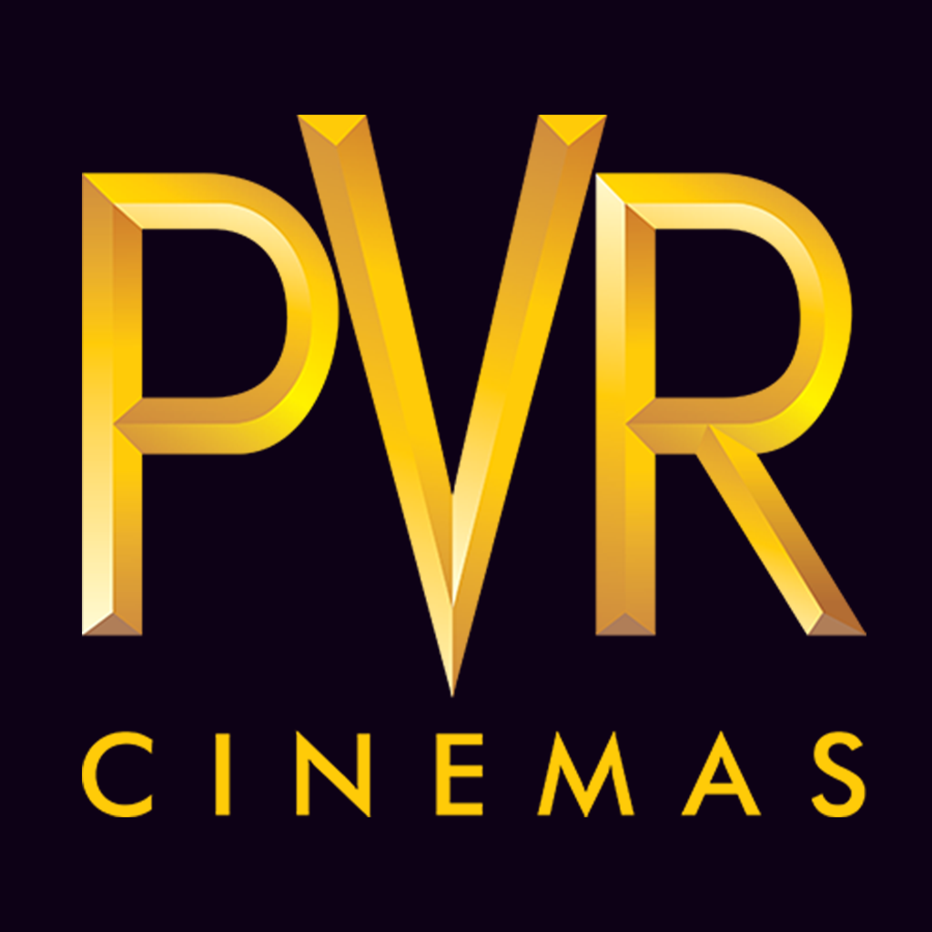 pvr cinemas Company information, business information, directors/partners details and director/partners contact information of pvr limited.