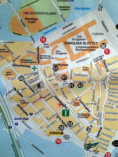 plan stockholm