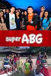 Super ABG