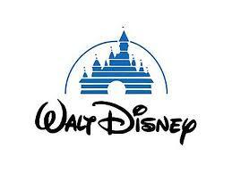 Kata Kata Bijak Walt Disney