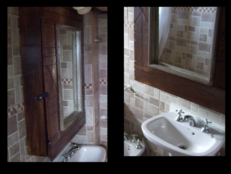 Botiquin Para Baño En Easy ~ Dikidu.com