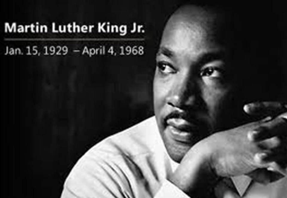 Happy Birthday Dr Martin Luther King Jr on Hd Wallpapers Beach Worksheets For Preschool Desktop Wallpaper