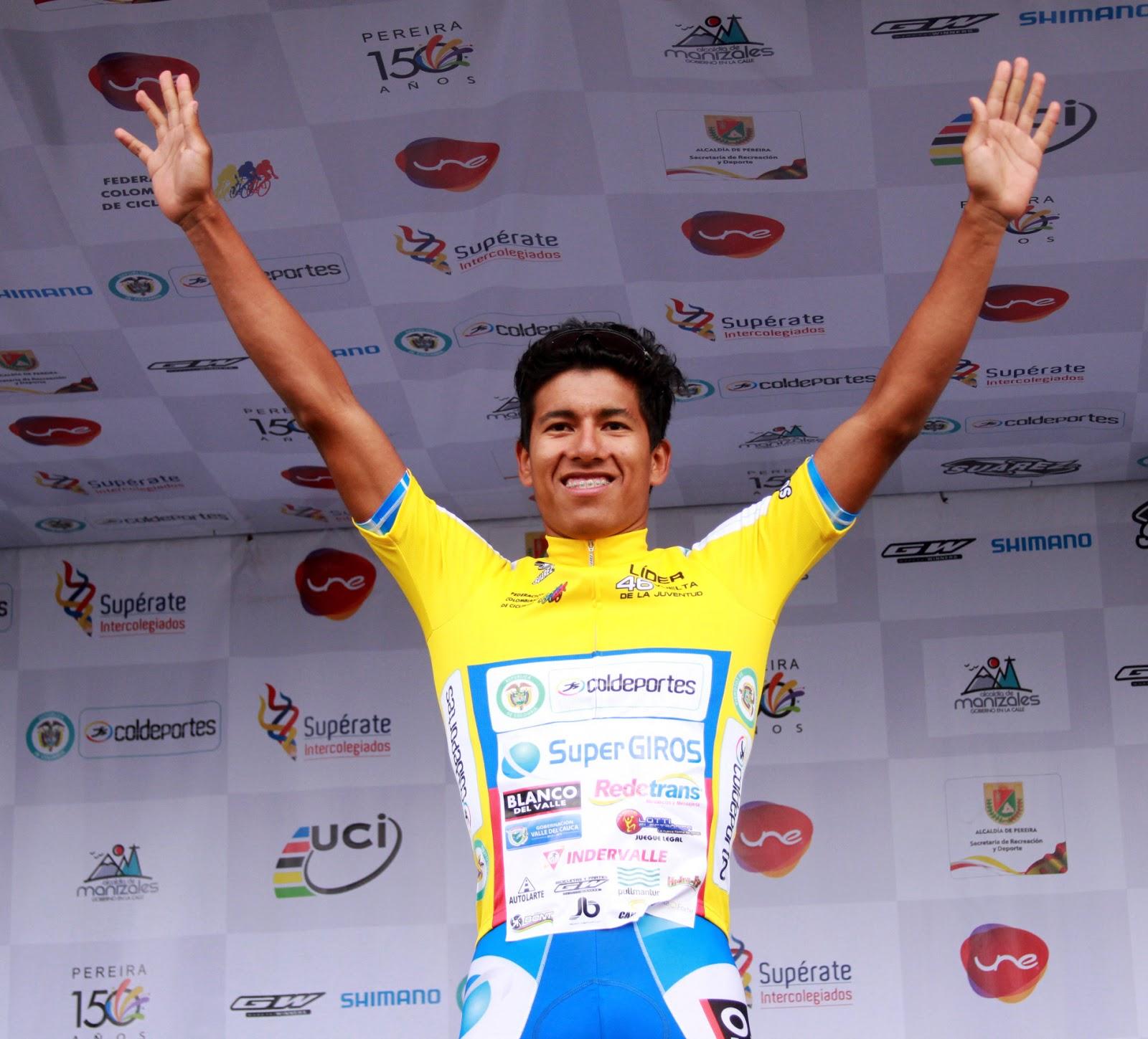 Campeonado mundial de ciclismo de ruta 2013 - Página 3 RiosLÃ-derPro