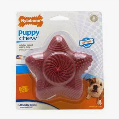 Toys For Teething : The modern bark dog training tips best puppy