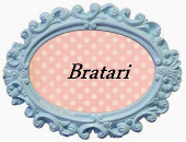 Bratari