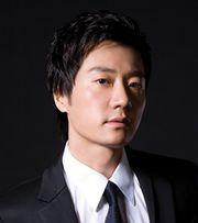 Biodata Kim Myung Min Pemeran Jung Do Jeon