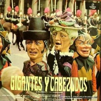 Cartel de la película de 1969