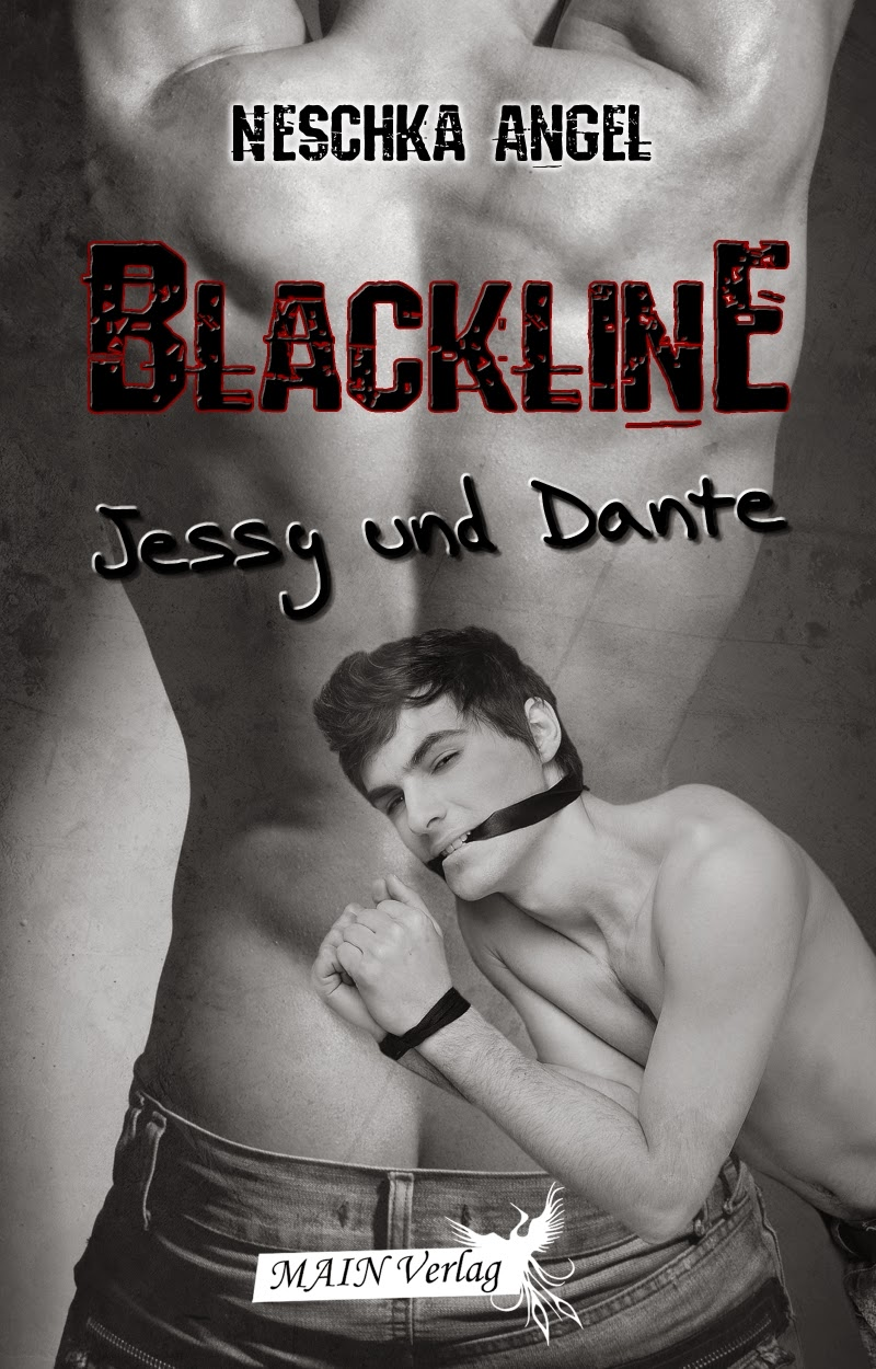 http://www.amazon.de/Blackline-Jessy-Dante-Neschka-Angel-ebook/dp/B00OS8XPX4/