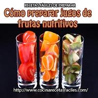 frutas,verduras,frescas,vitaminas,combinar