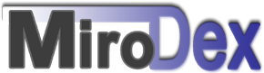 MiroDex