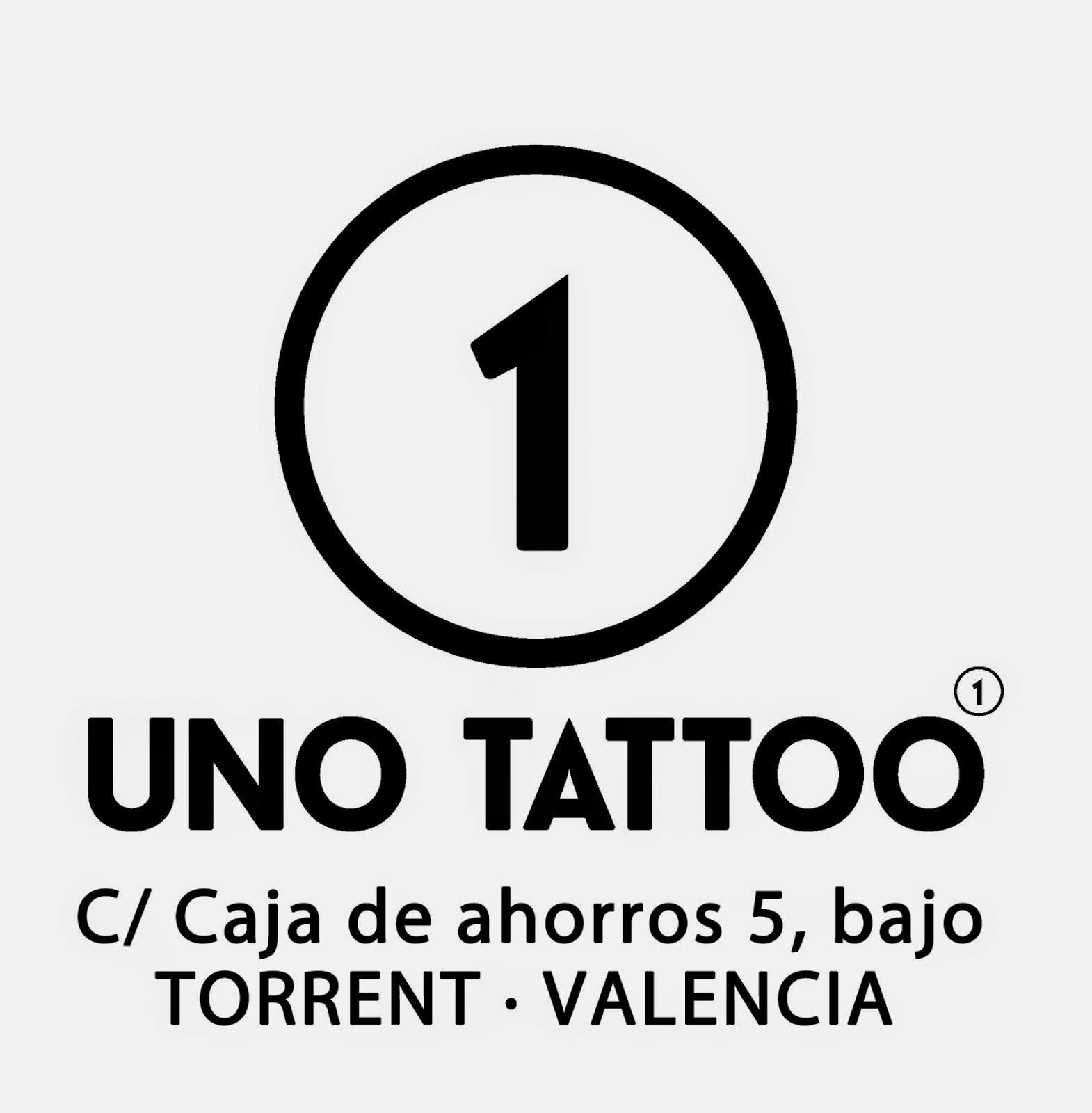 www.facebook.com/uno.tattoo