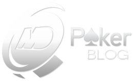 MD Poker Blog