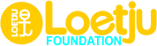 Loetju Foundation