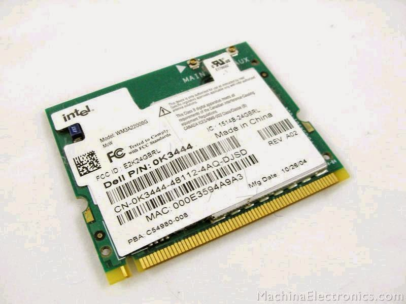 BROADCOM BCM94318MPG MINI PCI WINDOWS DRIVER
