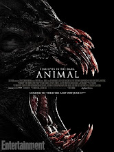 Animal (2014) [Vose]