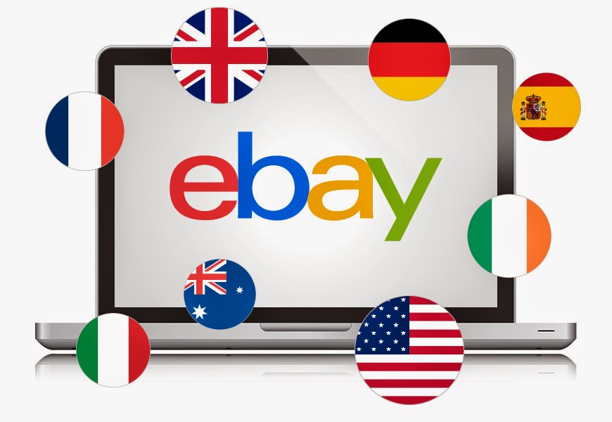 eBay dan Layanan Pelanggan