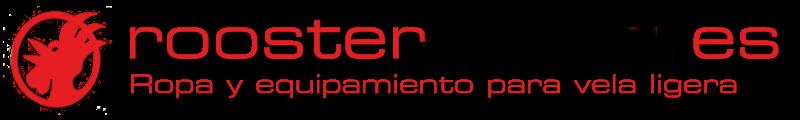 roostersailing.es