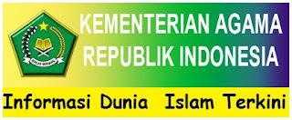 Catat... 4 Program dan Kegiatan Pokok Kemenag yang Harus Diprioritaskan Menurut DPR RI