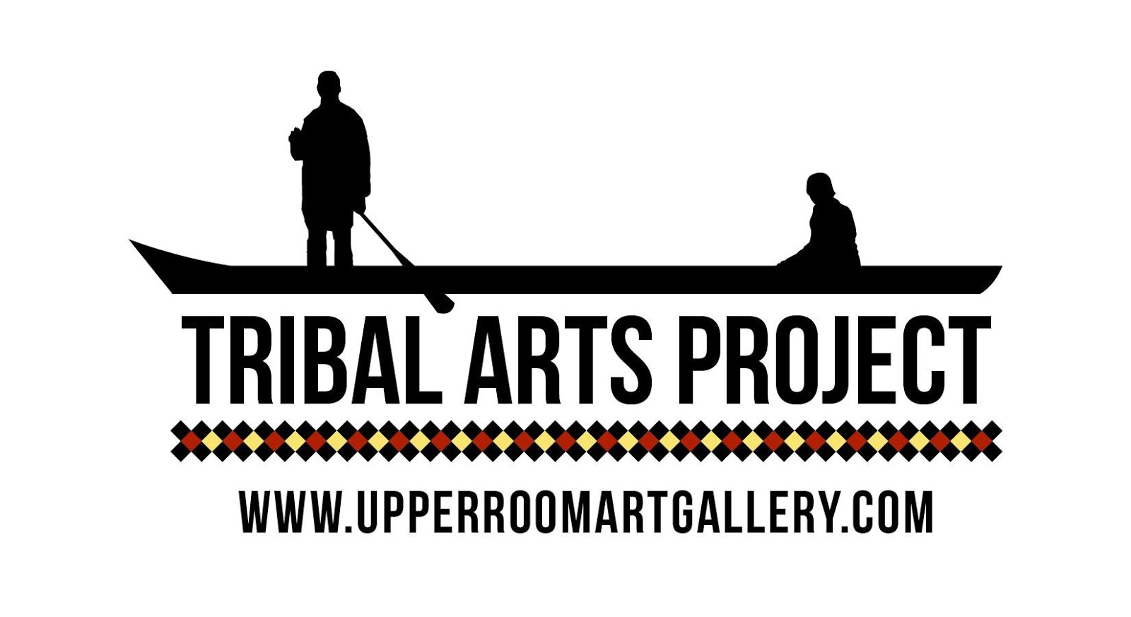 Tribal Arts Project