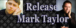 Release Mark Taylor: Columbine Victim, Survivor &amp; Whistle-Blower