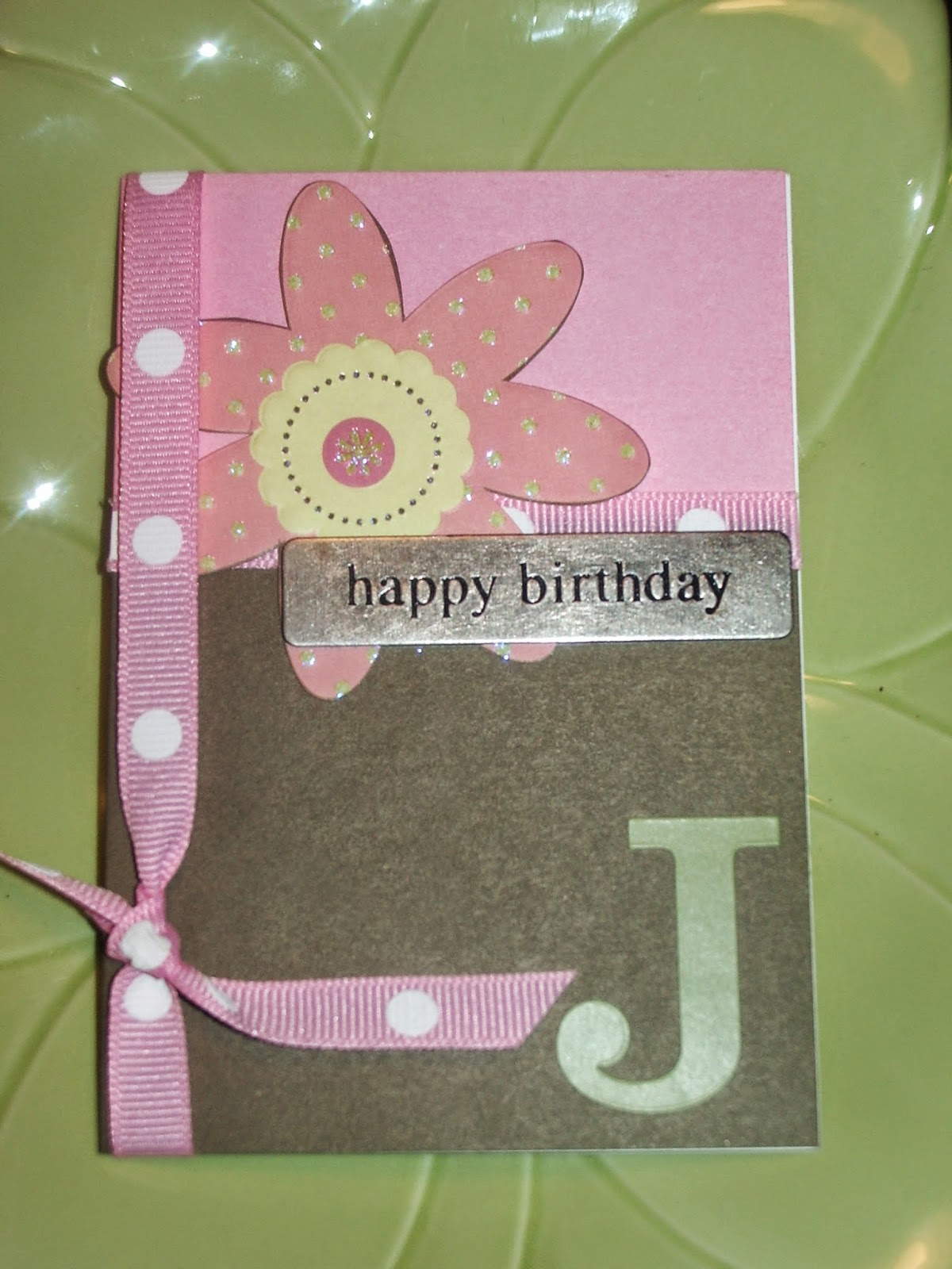 birthday-card-sample