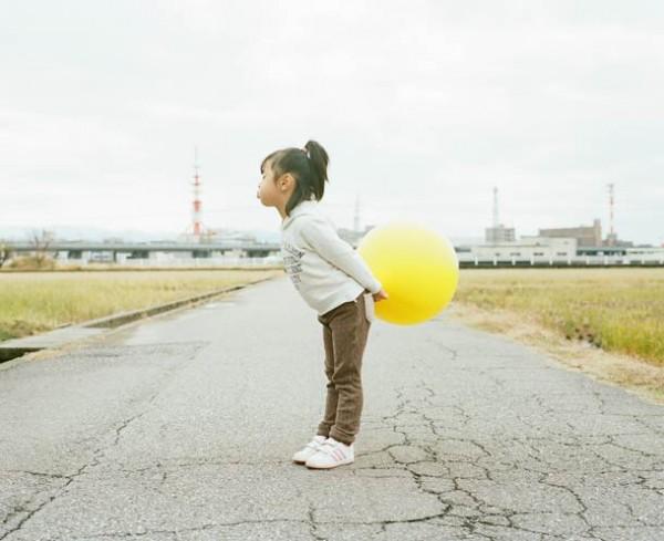 Nagano Toyokazu photography 9
