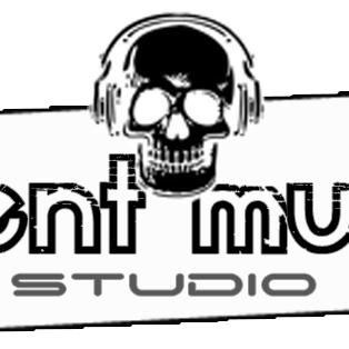 SILENT MUSIC STUDIO