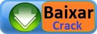 Baixar Crack Bastion PC no MEGA