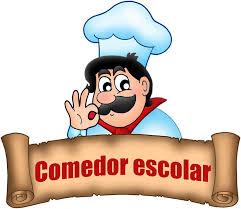 http://cppadremanjon.juntaextremadura.net/index.php/noticias/26-generales/273-nuevas-instrucciones-del-comedor-para-el-curso-2015-16