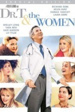 Watch Dr T and the Women 2000 Megavideo Movie Online