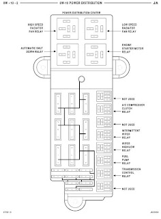Chevy Avalanche Drivers Side Blend Door Actuator Location additionally L V Heated Pcv Hose Assembly W Grommet 2004 Ford E150 Vb 5 4 Engine Diagram further 2011 08 01 archive likewise Chevy Avalanche Wiring Schematic in addition P 0996b43f8038276f. on seat heater wiring diagram dodge