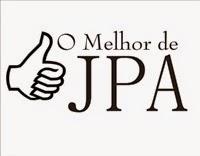 https://www.facebook.com/melhordejacarepagua