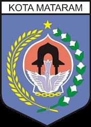 Pemerintah Kota Mataram