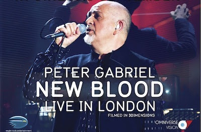 PETER GABRIEL, NEW BLOOD ,LIVE IN LONDON Peter-Gabriel-New-Blood