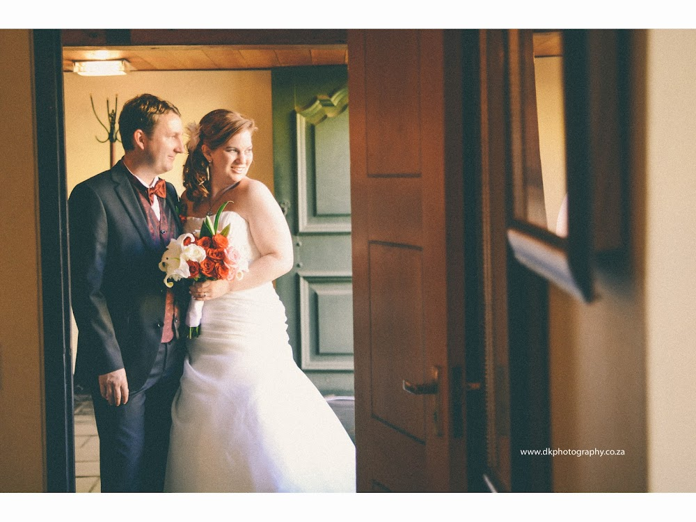 DK Photography 1STSLIDE-03 Preview ~ Natalie & Jan's Wedding in Castle of Good Hope { Nürnberg to Cape Town }