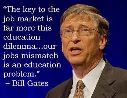 http://www.aspeninstitute.org/about/blog/bill-gates-job-market