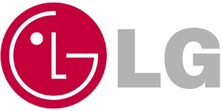 LG thinking smartphone coming soon