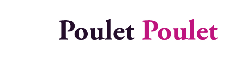 Poulet Poulet