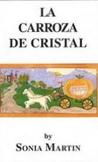 La Carroza de Cristal
