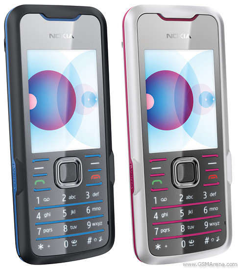 [FULL] free  nokia 7210c latest pm file rm436 Full