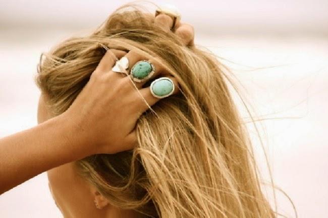 серебряные браслеты с каммнями