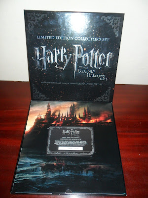 http://3.bp.blogspot.com/-ZMMqY7DtfaQ/Tj7j6AmVFBI/AAAAAAAABU4/Fkrw4WTrfuw/s1600/Harry+Potter+and+the+Deathly+Hallows+Part+1+Deluxe+Soundtrack+02.jpg