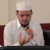 UFB @ Qatar - Cadangan Kitab² Untuk Mula Belajar