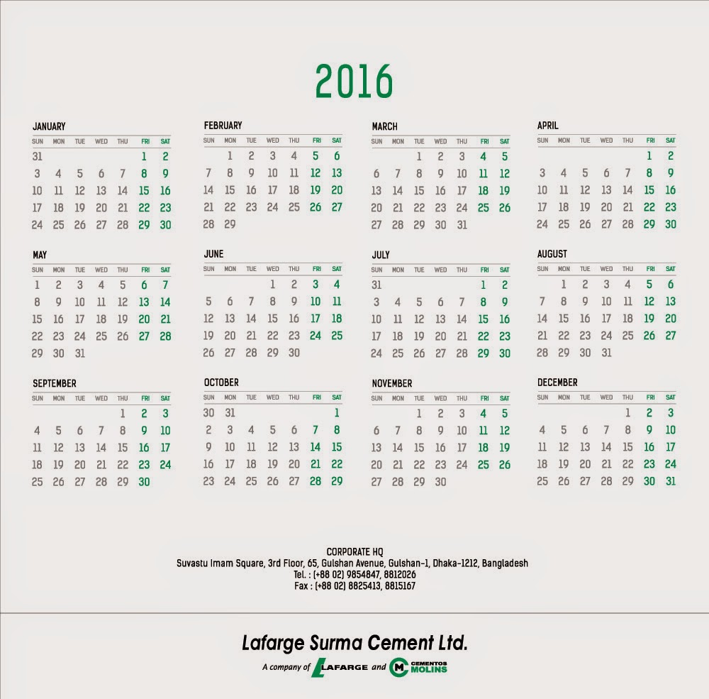 lafarge surma cemnt Bangladesh: lafarge surma cement has officially changed its name to  lafargeholcim bangladesh following approval by its board of directors.