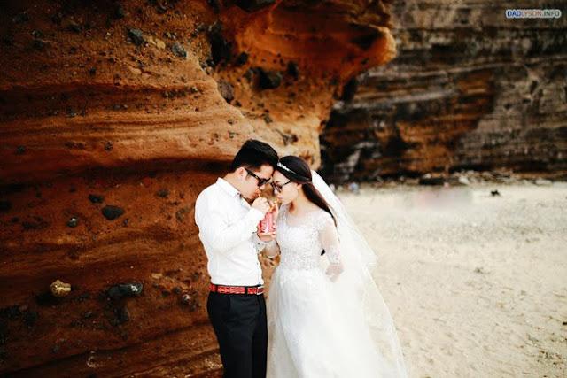 Bộ ảnh cưới lãng mạn của cặp đôi 9X tại đảo Lý Sơn  Anh-cuoi-tai-dao-ly-son%2B%25286%2529