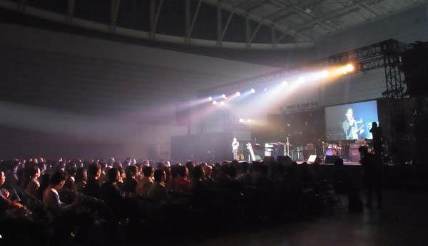 楽器フェア | パシフィコ横浜