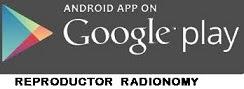 ¡Escucha  RADIO CULTURAL MEOQUI en tu teléfono!