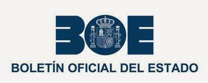 http://www.boe.es/boe/dias/2014/10/24/pdfs/BOE-A-2014-10823.pdf